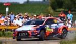 Ypres Rally, de eerste Belgische WK-manche ooit, gaat niet door