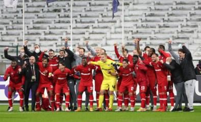Club Brugge en Antwerp konden Nederland maar net afhouden: waarom België dringend een Europees mirakel nodig heeft