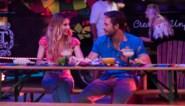 RECENSIE. 'Holidate' op Netflix: Ze bleven beter single *