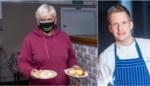 """Van chef naar chef in Gent: Marleen kookt voor tweesterrenchef. """"Dit café is mijn leven"""""""