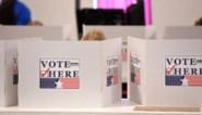 Verkiezingen in Amerika: zo werkt het