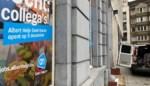 Drie supermarkten op honderd meter: Albert Heijn opent op 9 december op de Kouter