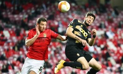 Coronacrisis ook met impact in het voetbal: Standard ziet omzet met 8 miljoen euro dalen