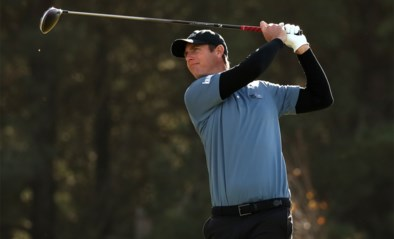 Golfer Nicolas Colsaerts grijpt net naast titel in Italian Open