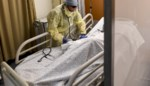 """Deze ziekenhuizen nemen dubbel zoveel Covid-patiënten op, ook mensen van elders: """"Solidariteit overstijgt grenzen"""""""