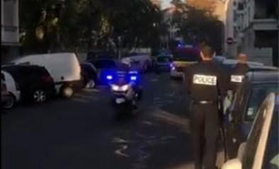 Frankrijk opnieuw opgeschrikt: priester neergeschoten in Lyon