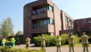 Negentig bewoners en veertig personeelsleden besmet: grote uitbraak in woon-zorgcentrum in Zeveneken