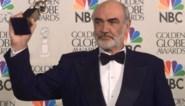 De schoolverlater met 'ijzeren vuisten', onsterfelijk door 3 cijfers: Sean Connery