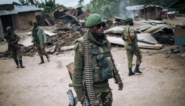 Minstens 21 doden bij aanval in Congo