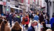 Geen officiële koopzondag in Gent, maar veel winkels doen op 1 november toch open