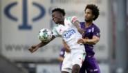 ANALYSE. Beerschot en OH Leuven zijn grote aanwinsten voor de Jupiler Pro League