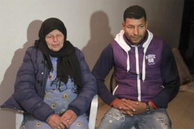"""Familie van terrorist in Nice reageert stomverbaasd vanuit Tunesië: """"Hij stuurde ons nog foto van basiliek"""""""