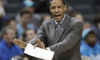 Houston Rockets legt lot in handen van voormalig Mavericks-assistent Stephen Silas