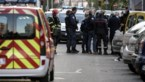Frankrijk opnieuw opgeschrikt: priester neergeschoten in Lyon, verdachte opgepakt na klopjacht