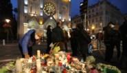 Drie mannen vrijgelaten, Tunesiër verhoord na aanslag in Nice