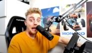 Youtube-wereld zwaar getroffen door verlies van Kastiop: veel talent, geen pretentie