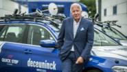"""Patrick Lefevere over versterkingen bij Deceuninck-Quick Step: """"Mark Cavendish? Ik ben er nog niet helemaal uit"""""""