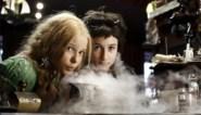 Ketnet en VTM verwennen kinderen met films tijdens herfstvakantie