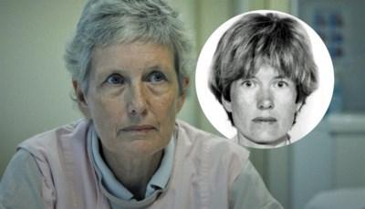 """Hilde Van Acker (56) praat voor het eerst over kwarteeuw op de vlucht: """"Ze staken mij altijd in de gevangenis omdat ze iets tegen mijn man hadden"""""""