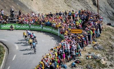 Voer voor een complete renner: onze man ziet dat uitgebalanceerd Tour-parcours op maat is van Van Aert, Van der Poel en (waarom niet?) Evenepoel