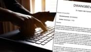 Veel mensen schrikken, betalen en zijn hun geld kwijt: overheid waarschuwt voor val van valse incassobureaus