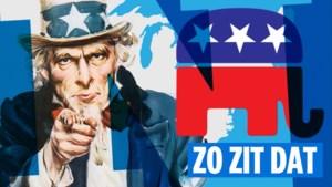 Verkiezingen Amerika 2020. Dit zijn de grootste verschillen tussen Democraten en Republikeinen