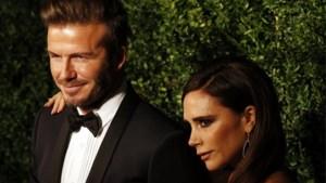 David en Victoria Beckham sluiten miljoenendeal met Netflix voor docu