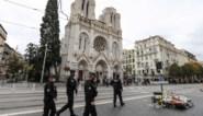 Opnieuw twee mensen opgepakt in onderzoek naar aanslag in Nice