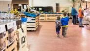 Populaire Lokaalmarkt breidt uit: zes extra Gentse afhaalpunten voor verse streekproducten