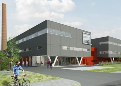 Gentse brandweerkazerne barst uit haar voegen: nieuwbouw nodig voor één miljoen Oost-Vlamingen
