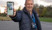 """Gentse jeugdinspecteurs starten op Instagram: """"Contact houden met kwetsbare jongeren"""""""