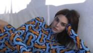 Na zus Kim Kardashian krijgt nu ook Kendall Jenner heel wat kritiek op verjaardagsfeest
