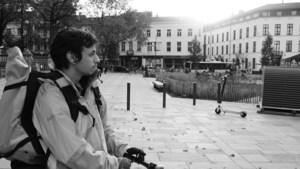 Van uitgeknepen fietskoerier tot boze brandweerman: 'De onfatsoenlijken' laat boze burgers aan het woord