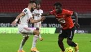 Vijf redenen om deze week naar de Champions League te kijken: Jérémy Doku in de speeltuin van Eden Hazard, hopen op een dolle dinsdag in Bergamo