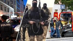 Nationaliteit van slachtoffers aanslag Wenen gekend: ze komen uit Oostenrijk, Duitsland en Noord-Macedonië