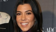 Kourtney Kardashian krijgt wind van voren na claim over maskers