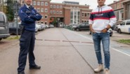 """""""Er is een mentaliteitsprobleem"""": deze Gentse flikken gaan de strijd aan met sluikstorters"""
