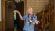 Biografie Martien Meiland op nummer 1 in de boeken top 10 in Nederland