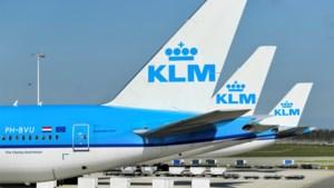Nederlandse regering akkoord met herstelplan KLM, steun van 3,4 miljard euro