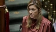 """""""Verscherpt"""" toezicht op veiligheidssituatie in ons land na aanslag Wenen"""