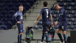 Anderlecht is niet langer de enige houder van Champions League-record (al zullen ze dat niet erg vinden)