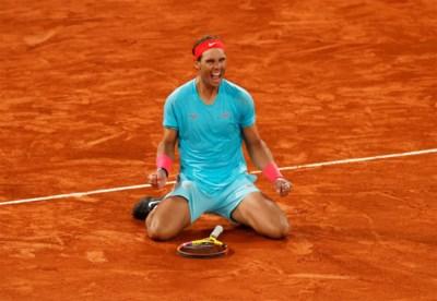 Rafael Nadal is (alweer) op recordjacht: kan Spanjaard in Parijs zijn 1000ste profzege boeken?