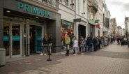 Waarom Primark nog geen webshop heeft, ook al verloor het door corona al 2,22 miljard euro