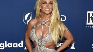 """Britney Spears voelt zich """"beter dan ooit"""", maar fans steeds ongeruster"""