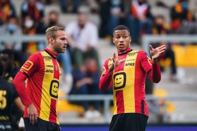 Kv Mechelen Ontvangt Charleroi Zonder Engvall En Vranckx Het Nieuwsblad Mobile