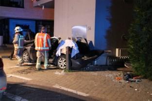 """Jonge bestuurder krijgt zes maanden met uitstel na zware crash: """"Ik besef dat dit erger had kunnen aflopen"""""""