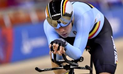 UCI introduceert Champions League baanwielrennen