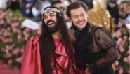 Gucci gaat nieuwe collectie onthullen in verschillende kortfilms