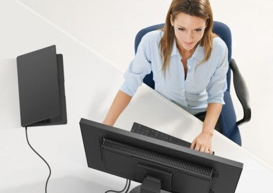 Een groter scherm voor thuiswerk: onze gadget inspector op zoek naar de ideale monitor