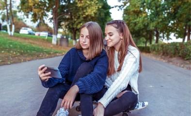Meet hoeveel YouTube je kijkt en trek je niets aan van reclame: tien duurzame tips voor jongeren
